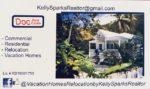 Kelly Sparks Commercial Residential Realtor