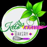 Keto KRAVE Bakery