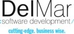 DelMar Software Development