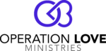 Operation Love Ministries