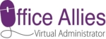 Office Allies LLC
