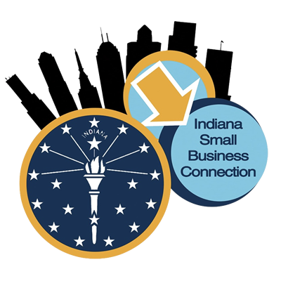 Indiana Small Business Connection