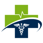 Faith Healthcare Training Center
