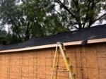 Roof Repairs Indianapolis