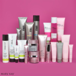 Skincare for the family!