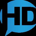 Harden Digital